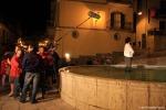 Grotte, cineforum: venerdì arriva Gigliorosso