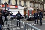 Progettavano attentati, giornalista infiltrato li ha filmati prima dell'arresto