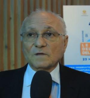 Università di Agrigento, Busetta rassicura i sindacati sul rilancio