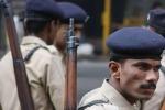 Orrori in India, neonato muore durante lo stupro della madre
