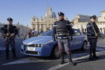 Paura per San Pietro, Duomo e Scala Allarme Fbi: aumentata la sicurezza