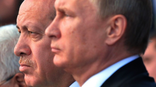 jet abbattuto, Russia, tensioni, Turchia, Sicilia, Mondo
