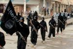 Terrore a Raqqa, raid aereo fa otto morti e 12 feriti