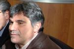 """Legge di stabilità, Gallo: """"Governo immobile sugli Lsu siciliani"""""""