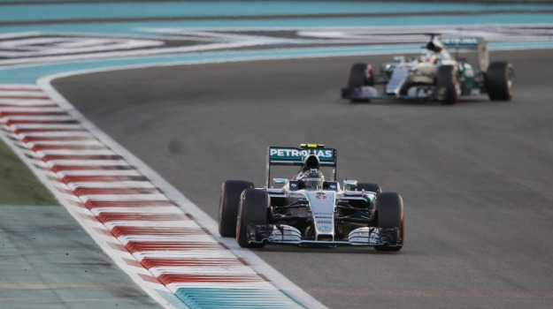 Ferrari, formula 1, Mercedes, Sicilia, Sport