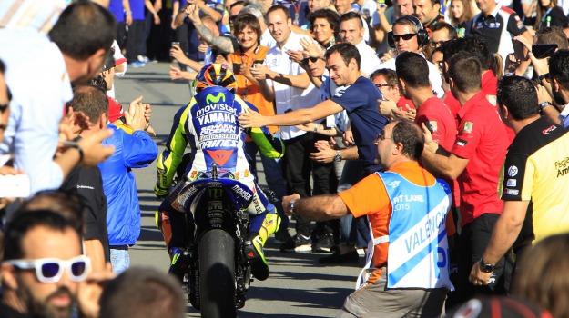 granpremio, Honda, MOTOGP, motomondiale, yamaha, Jorge Lorenzo, Marc Marquez, Valentino Rossi, Sicilia, Sport