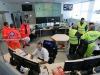 Collesano, carabiniere in arresto cardiaco salvato dai colleghi e dai sanitari del 118