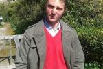 Morto in ospedale il pedone travolto in via Crispi a Palermo