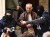 Palermo, la mafia a Santa Maria di Gesù: verso il processo 35 boss e picciotti