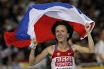 """""""Insufficienza di prove"""", assolti dall'accusa di doping 95 atleti russi"""