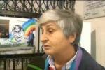 Aggredita suor Anna Alonzo, si occupa di minori e donne in difficoltà a Palermo