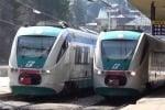 """Trenitalia ufficializza 12 treni in più tra Palermo e l'aeroporto """"Falcone-Borsellino"""" da dicembre"""