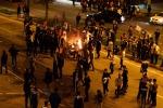 La Turchia torna a Erdogan, rabbia curda tra disordini e autobombe