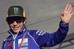 """Gp Giappone, Rossi: """"Titolo? Con Marquez è una sfida disperata"""""""