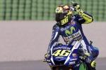 Evento Yamaha a Milano con Rossi e Lorenzo, ma i due si ignorano