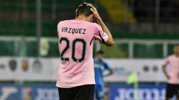 Calcio, Milan, Palermo, rosanero, Palermo, Calcio