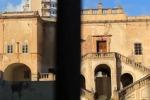 Palermo, il giardino di Villa Di Napoli apre le porte ai visitatori