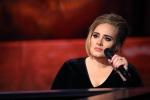 """La rivelazione di Adele: """"Ho sofferto di depressione post partum"""""""