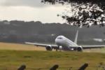 Aumento delle tariffe aeree da e per la Sicilia: presentato esposto ad Agcom