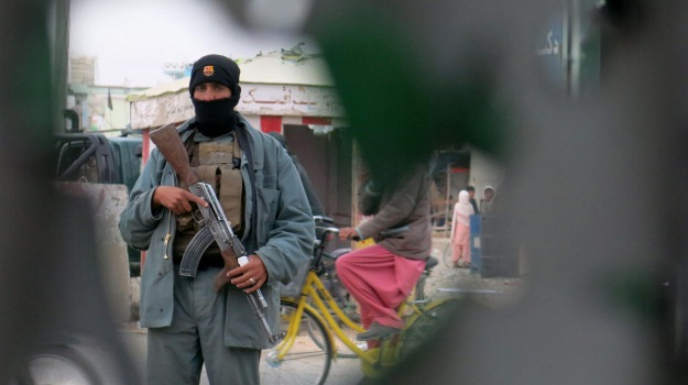 guerra afghanistan:, onu, Sicilia, Mondo