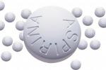 Scoperta nell'Aspirina una molecola contro l'Alzheimer