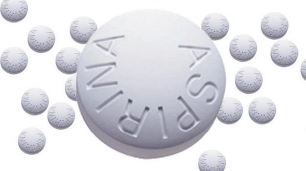 alzheimer, aspirina, Sicilia, Società