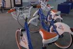 Il Bike sharing non decolla a Enna: nessun privato interessato al progetto