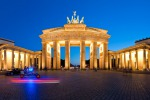Germania, sarà introdotto il reato di associazione mafiosa