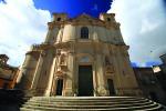 Serradifalco, sabato riapre la chiesa Madre