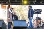 Capodanno, Palermo in fermento per il concertone: i preparativi al Politeama - Video