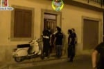 Colpo al tesoro di Messina Denaro: le immagini del sequestro - Video