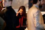 Charlotte Casiraghi, look très chic a Parigi: le foto