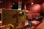 Buon compleanno cinema: 120 anni fa la prima proiezione