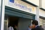Nuove tensioni al centro per l'impiego di Palermo, appello a Musumeci