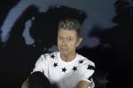 Torna David Bowie: il mio jazz... feroce - Foto