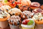 A Natale i dolci made in Italy conquistano l'estero, l'export sfiora quota 600 milioni