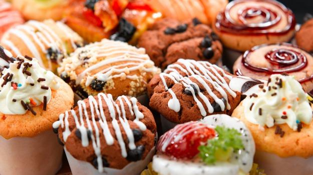 confartigianato, dolci italiani, export, Sicilia, Economia