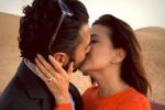Non c'è due senza tre: Eva Longoria si sposa... per la terza volta