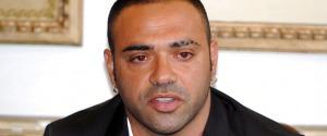 """""""Estorsione aggravata"""", Miccoli condannato a tre anni e sei mesi"""