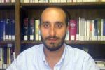 """""""Siria, un Paese in rovina: si va verso la divisione in due mini-Stati"""""""