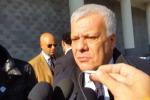 Smog, Galletti: «Presto i fondi ai Comuni, sui rifiuti la Sicilia faccia in fretta»