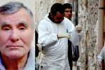 Omicidio Miceli, perquisizioni a Cattolica