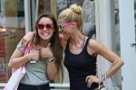 Michelle Hunziker: Aurora? Sarà sempre la mia bambina - Foto