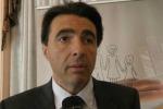 Malattie croniche in aumento, presentato nuovo Piano regionale della Prevenzione - Video