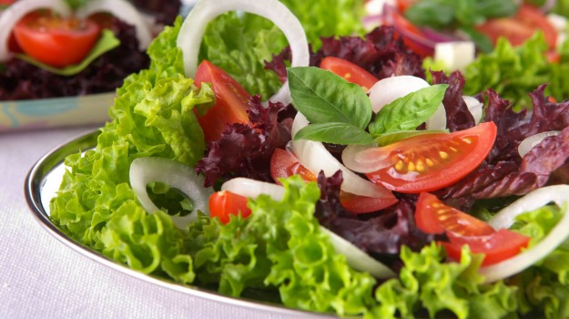 ambiente, verdura, Sicilia, Società