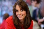 """""""Sembro mia mamma"""", Kate commenta così il suo nuovo taglio di capelli - Foto"""
