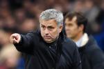 """Mou avvisa: """"Juve, contro il mio United sarà dura"""""""