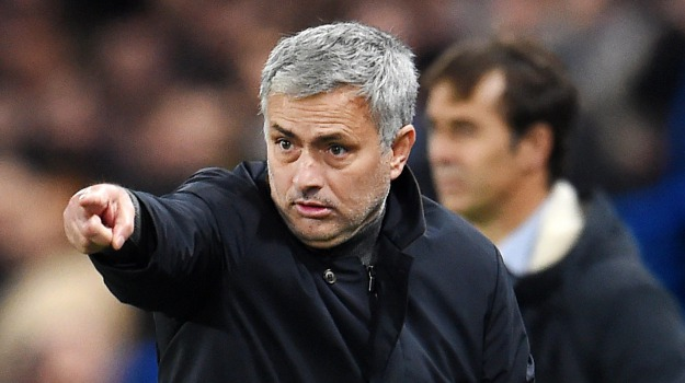 allenatore, Manchester United, premier league, Josè Mourinho, Sicilia, Sport