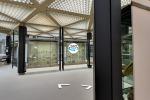 Museo Paolo Orsi, al via le verifiche sugli affitti
