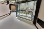 Tour virtuali al museo Orsi di Siracusa con Google Street View - Foto